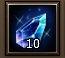 кристалл моды.png