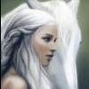 не прошло пополннеие - последнее сообщение от -Khaleesi-