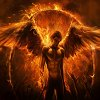 Набор в гильдию DEVILS, Альянс, сервер S33 - последнее сообщение от АлексейК78