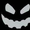 Описание обновления 29 октября - последнее сообщение от bugritos